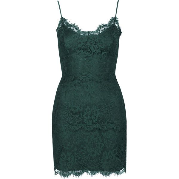 TOPSHOP PETITE Lace Bodycon Tunic Dress ($15) ❤ liked on Polyvore featuring dresses, vestidos, topshop, short dresses, bottle, petite, lace mini dress, lace cocktail dress, petite dresses and mini dress