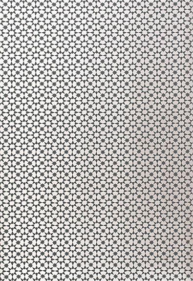 small print wallpaper