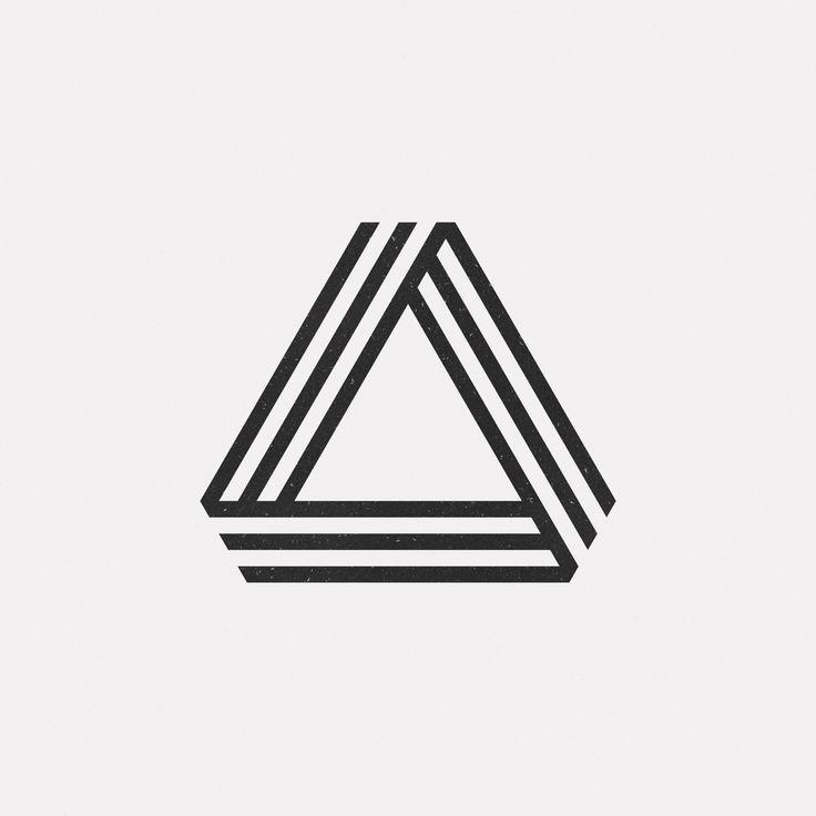 #JU16-610   A new geometric design every day