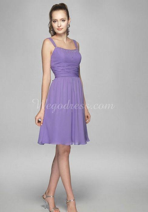 66 best Bridesmaid dresses images on Pinterest   Flower girls ...