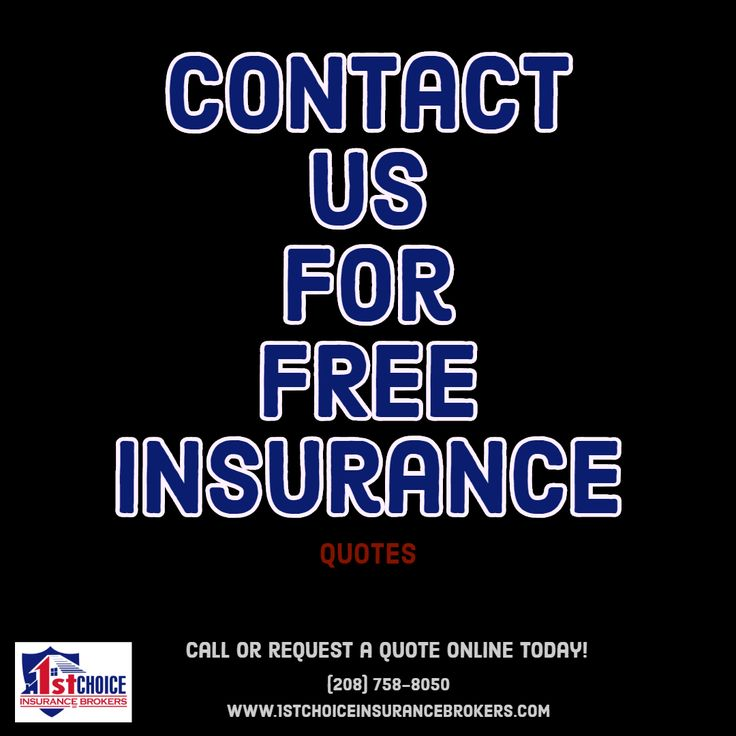 Request A Quote Online Today By Filing Out A Request On Our