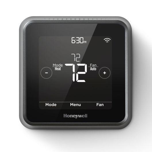 Honeywells new HomeKit and Alexa compatible smart thermostat runs $149