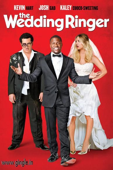 The Wedding Ringer movie is available for free download with direct download link from http://www.gingle.in/movies/download-The-Wedding-Ringer-free-4328.htm for free with no need to attach credit card or make any account.