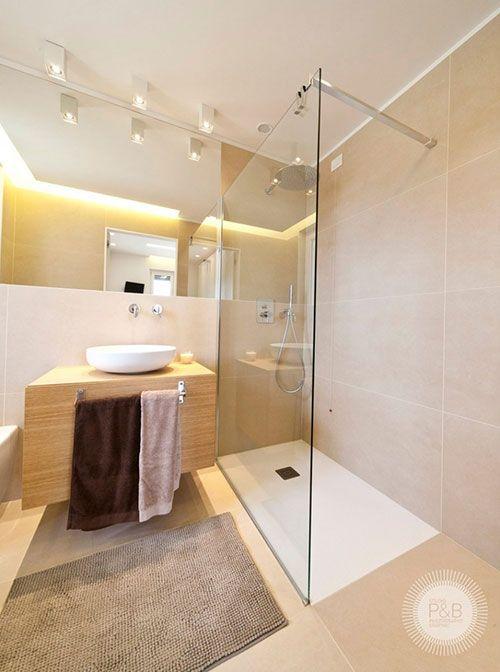Meer dan 1000 idee n over italiaanse badkamer op pinterest badkamer ijdelheden badkamer en - Italiaanse badkamer ...