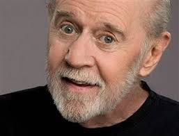 George Carlin's Belongings Find New Home at National Comedy Center  Posted by stand-upcomedy.com