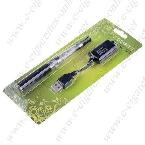 650 mah type (C4) E Cigarette kit, $15.50