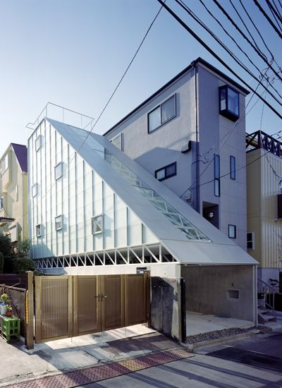 149 best Japanese House Design images on Pinterest Architecture