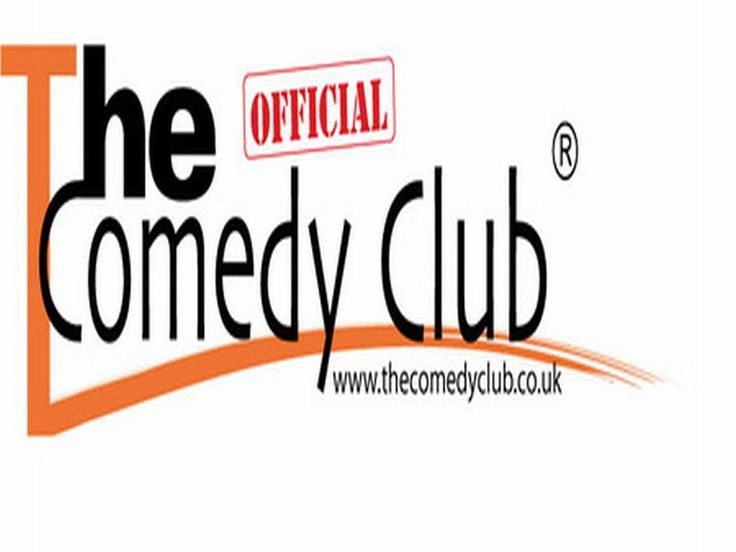 The Comedy Club Dartford. On Friday September 06, from 5:00 pm to 9:00 pm Summary: The Comedy Club Dartford at the Brands Hatch Thistle Hotel on Friday 6th September. 3 Top Comedians as Seen on TV. Price: £15.00 for Comedy Show Only, £22.95 for Comedy Show  Inc 2 Course Meal Artists / Speakers: Nick Wilty, Will Mars, Mandy Muden Venue details: Brands Hatch Thistle Hotel, J3 M25, Dartford, Kent, DA3 8PE, UK
