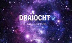 21 Beautiful Irish Language Words Everyone Needs In Their Life