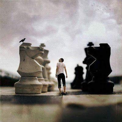 HÜLYACA YORUMLAR: Akıl değer görmediği yerden göç eder...