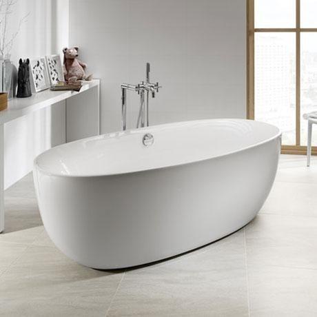 Roca Bathroom Fixtures : about Roca Bathroom on Pinterest  Shower trays, Modern bathrooms ...