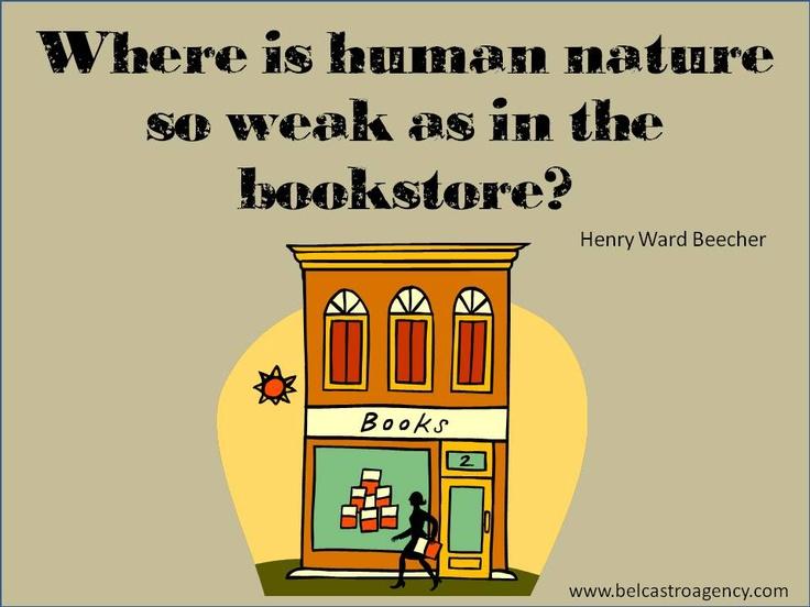 So True! Reading QuotesReading BooksBook ...
