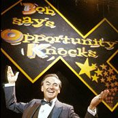 Image:Bob Monkhouse says op knocks.jpg