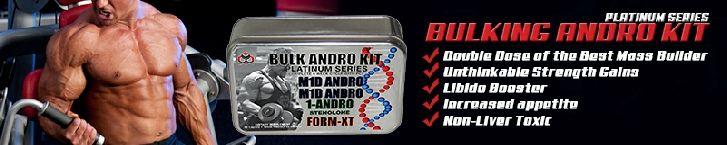Now available via Http://life-institute.org.za #BulkAndroKit