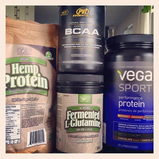 "Vegan bikini competitor Samantha Shorkey shares her top 5 ""Jacked on the Beanstalk"" supplement suggestions for vegan athletes and vegan bodybuilders."