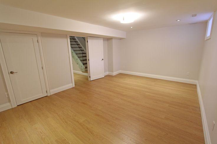 For sale, 563 St Clarens Ave, Toronto, real estate, Bloordale Village, 3 bedroom, 4 bathroom, home, cedar, brick, basement bedroom