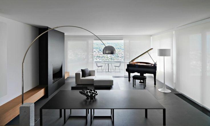 idee-interieur-carrelage-gris-salon