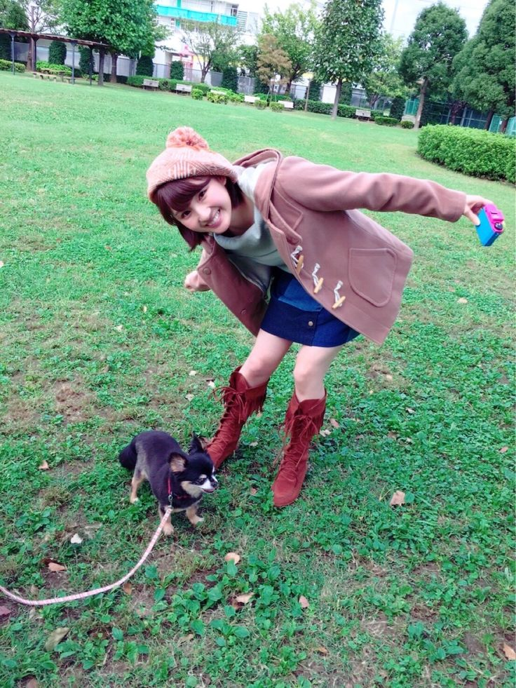 日々是遊楽 — omiansary: http://blog.nogizaka46.com/