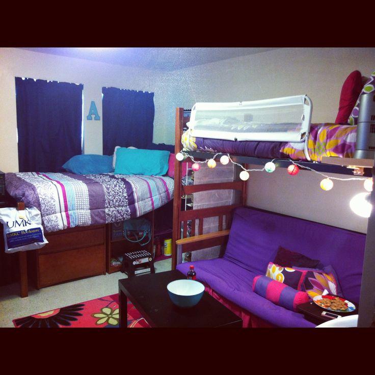 625 Best College Dorm Ideas Images On Pinterest | College Life, College Dorm  Rooms And Dorm Life Part 41