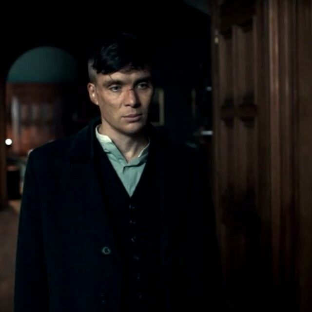 See where the family is going at uktoast.wordpress.com #peakyblinders #cillianmurphy #tommyshelby #birmingham #bbc #bbc2 #drama #tv #excited