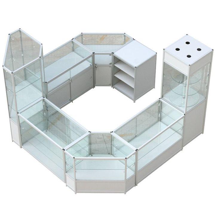 Mall_jewelry_kiosk_Tempered_glass_diaplay_showcase.jpg (772×772)