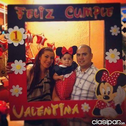 297 best images about fotos xv a os poses on pinterest - Imagenes de fiestas de cumpleanos ...