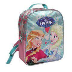 Τσάντα κλασσική Frozen 30*10*25cm