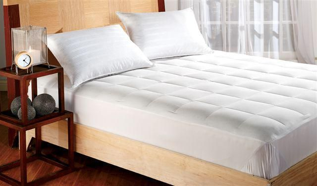 Spotless Mattress Cleaning is considered as best mattress cleaners because of the dedication and hard work that our team put in to do any cleaning job. Our qualified and expert cleaners are extremely professional and always ready to serve the client 24 hours7 days. We take our work as a priority and complete it the same day we get the order. Call us now: 1800 092 119 #MattressCleaningMelbourne #MattressCleaning