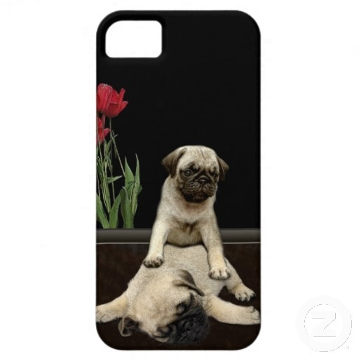 240 Best Phone Cases Images On Pinterest I Phone Cases