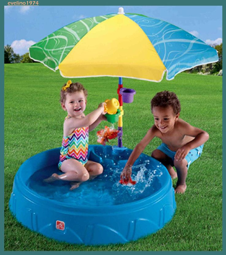 The 25 best plastic paddling pool ideas on pinterest for Best children s paddling pool