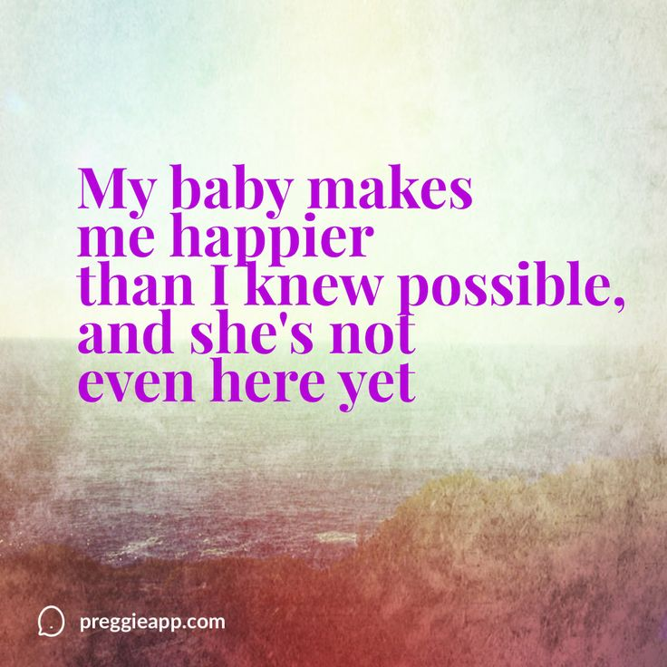 Baby Girl On The Way Quotes: 17 Best New Baby Girl Quotes On Pinterest