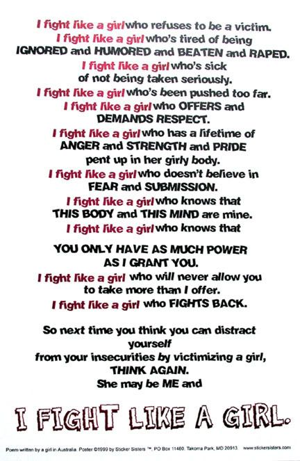 abusive relationship quotes | Escape Abuse! » Blog Archive ...