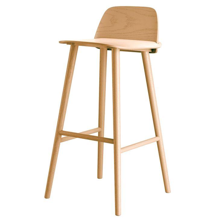M s de 1000 ideas sobre taburetes de madera en pinterest - Taburetes de madera ...