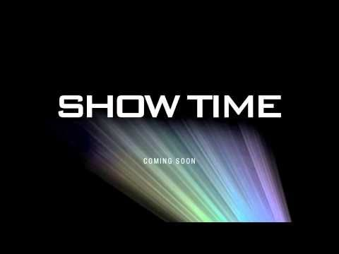 ShowTime - Coming Soon!! Click here to be the first one to know about the launch http://www.iball.co.in/projector
