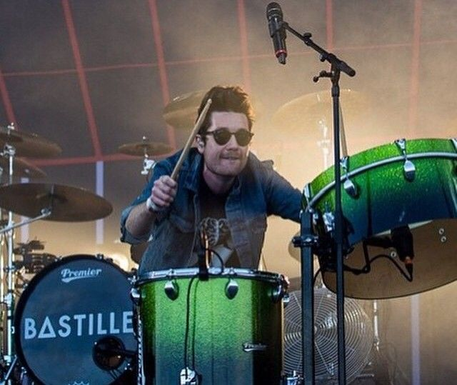 bastille i just died in your arms traduction