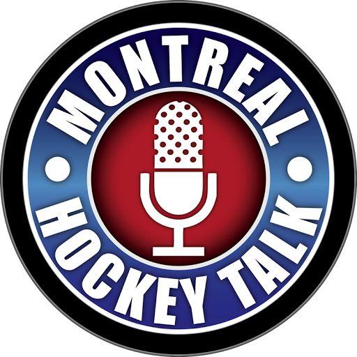 LISTEN: Frozen Royalty On Montreal Hockey Talk Radio: Pre-Game, LA Kings vs. Canadiens