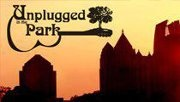Unplugged in the Park = Free Concerts at Park Tavern every Sun. First date.