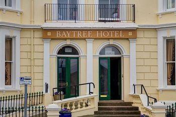 #Baytree hotel a Llandudno  ad Euro 0.00 in #Llandudno #Regno unito