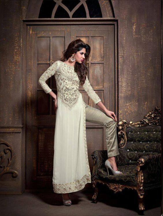 Sari Indou Fashion Et Élégant Pour Soirée | astuces hijab