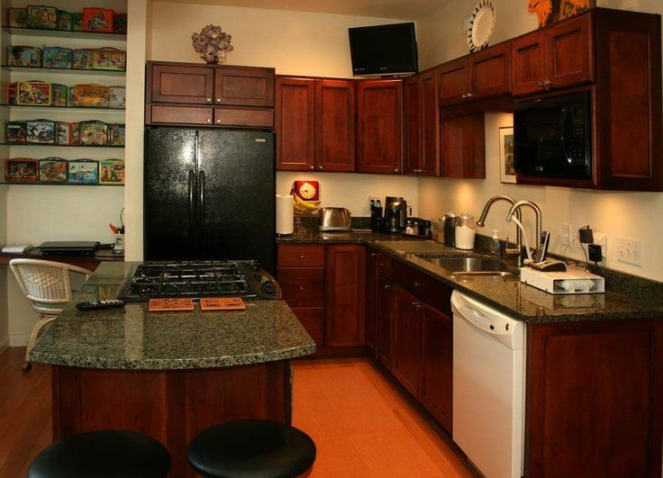 Small Kitchen Remodeling Ideas | 2012 Kitchen Cabinets Design Ideas Small  Kitchen Cabinets Design Small . Part 98