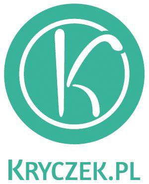 Kryczek.pl Logo