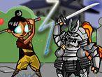 Ame Fury - http://www.jogosdokizi.com.br/jogos/ame-fury/ #2-Jogador, #2Pg, #Combate, #Duelo, #Lógica, #Luta, #Lutadores, #Mágica, #Multiplayer, #Online, #Turnbased #Jogos-de-2-Jogadores