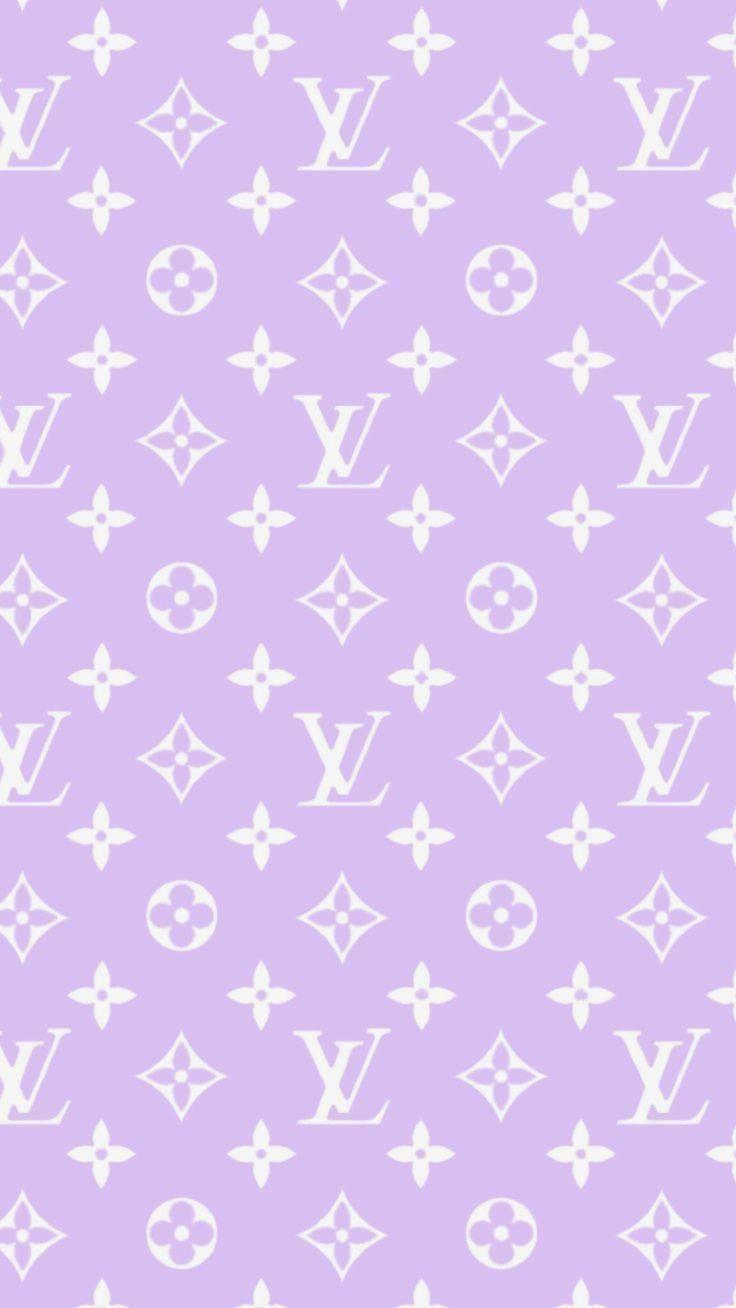 Epingle Par Feed Today Sur Fond D Ecran Marbrer Fond D Ecran Telephone Fond D Ecran Violet Fond D Ecran Colore