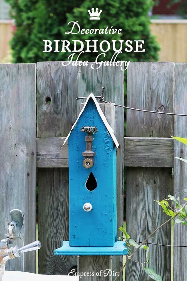 90 best Put a Bird on it images on Pinterest DIY Books and