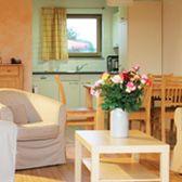 Ferienwohnungen, Hotel & Pension: Bauernhof am Bodensee/ Ravensburg