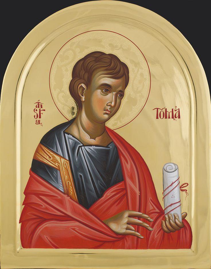 1.St_.Apostle-Thomas.jpg (1330×1694)