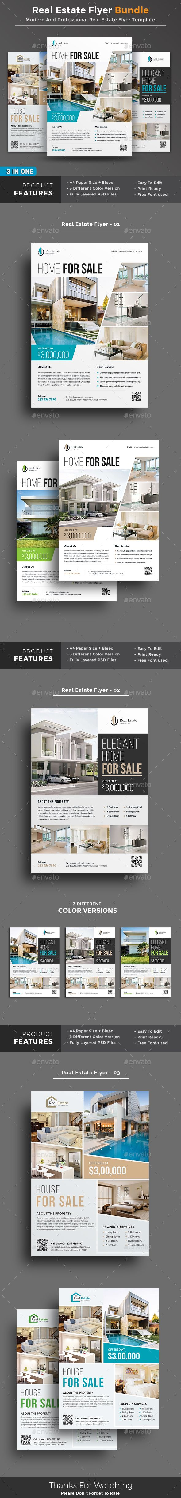 4744 Best Flyer Templates Images By Krista Jurado On Pinterest
