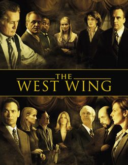 The West Wing - Best TV show of all time -Season 5 'Abu Al Banat' has a good views debate on assisted suicide in Oregon.