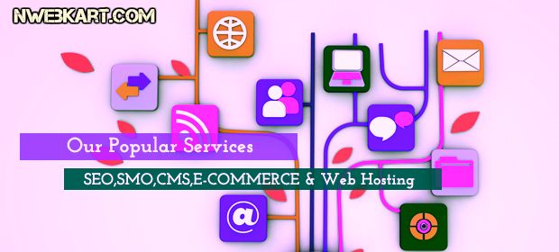 Presently, the business sector of eCommerce is in extension and its prevalence is likewise expanding at a more prominent pace. The advantageous stage and easy to use nature of these sites made them the best one in this section. The business sector top of eCommerce business is around $20 Bn and its expanding quickly.
