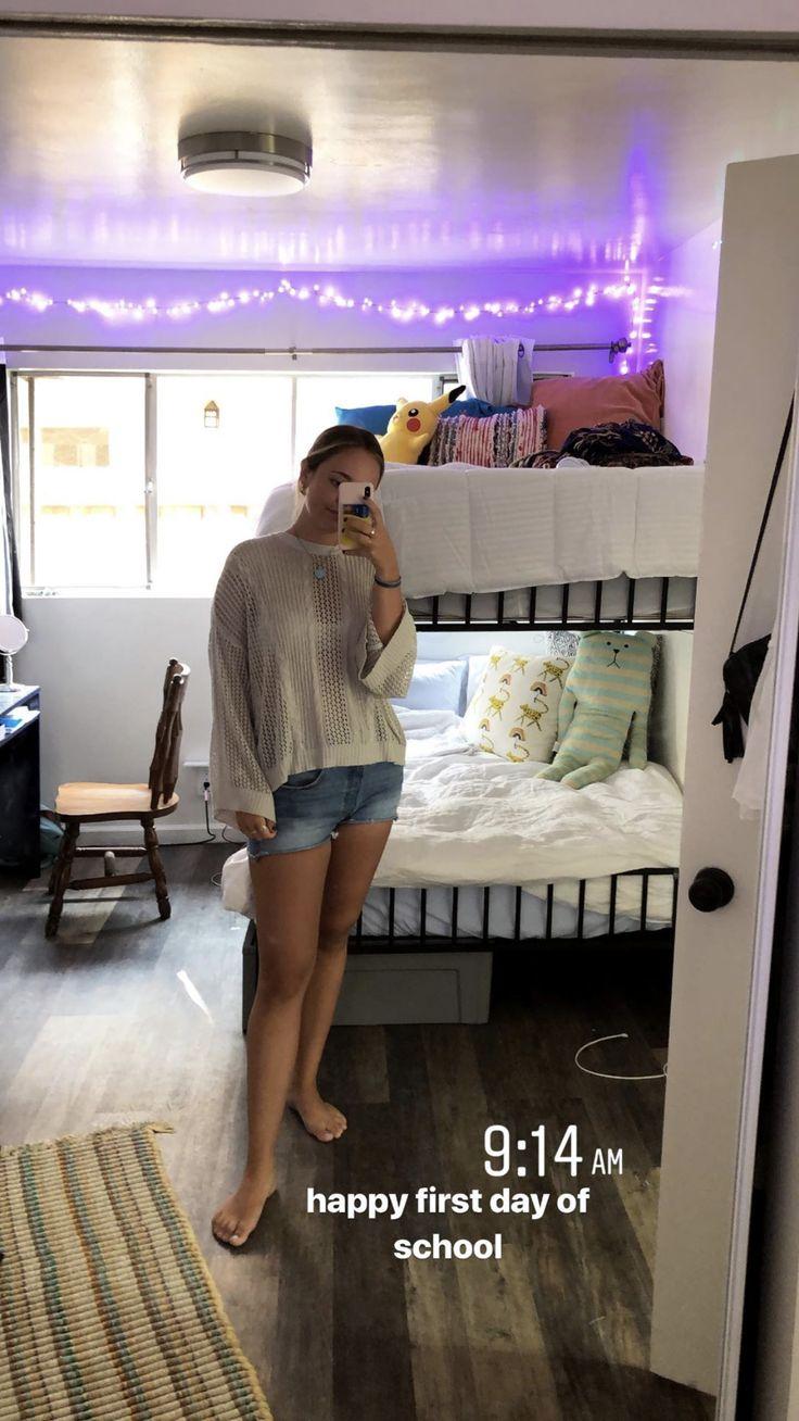 selfie mirror bedroom selfies dorm kelly rooms mirrors